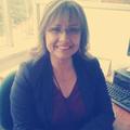 Freelancer Margarita R.