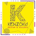 Freelancer Kensoku D. e. E.