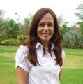 Freelancer Maria C. l. P.