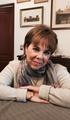 Freelancer Marcia Y.