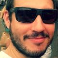 Freelancer Evandro Z.