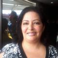 Freelancer Iracema R.