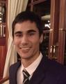 Freelancer Renan H. C. S.