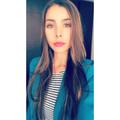 Freelancer Vanesa C. S.
