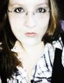 Freelancer Jessica W.