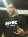 Freelancer Thiago T. G.