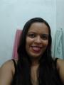 Freelancer maria g. d. s. v.