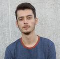 Freelancer Márcio C.