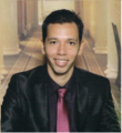 Freelancer José M. M. G.