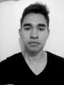 Freelancer Luis A. C. P.