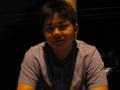 Freelancer Victor A.