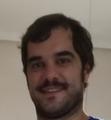 Freelancer Jorge C. G.