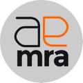 Freelancer MRA C.