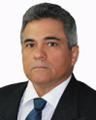 Freelancer Edmundo M.
