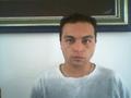 Freelancer leonardo m. f.