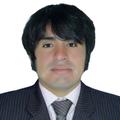 Freelancer jhon