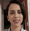 Freelancer Marina da Rosa de Oliveira
