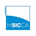 Freelancer MSICCA