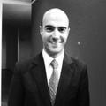 Freelancer Alfredo M. H.