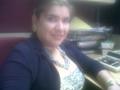 Freelancer Jill M. O. d. H.