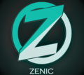 Freelancer Zenic