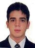 Freelancer David E. E. N.