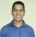 Freelancer Raul R.