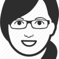 Freelancer Daniela S. D. N.
