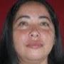 Freelancer Rosa A. M. V.