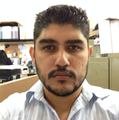 Freelancer Saul P. A.