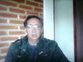 Freelancer Hector S. M.