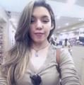 Freelancer Juliana B. P.