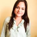Freelancer Jessica H. M.