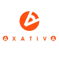 Freelancer Axativ.