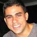 Freelancer Carlos H. P.