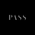 Freelancer Pass A.