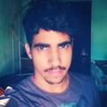 Freelancer Filipe E.
