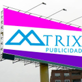 Freelancer MTRIX P.