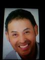 Freelancer Juan M. B. S.