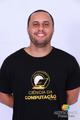Freelancer DANIEL R. S. R.