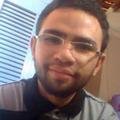 Freelancer Thiago V. d. P.