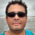 Freelancer José C. B. d. S.