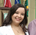 Freelancer Catarina T.