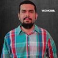 Freelancer Luis C. R.