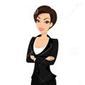 Freelancer Stefania S.