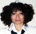 Freelancer Yolanda. B. F.