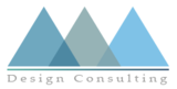 Freelancer Design C.