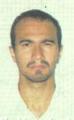 Freelancer Orlando M. d. M. J.