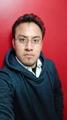 Freelancer ELI D.