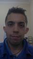 Freelancer MARCELO M. R. V.